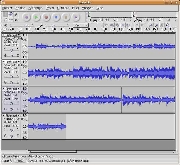 Vst Plugins For Audacity - sexyletter