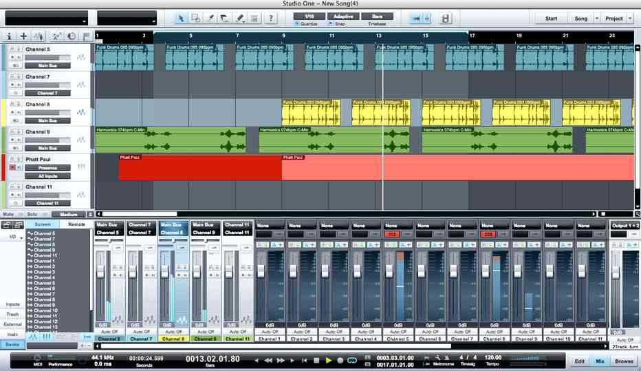 kristal audio engine download windows